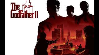 Godfather 2 - Danny Edwardson - All I want to be