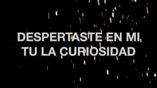 Calibre 50 - Amor del Bueno - Letra