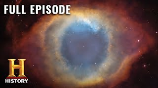 The Universe: Ancient Mysteries Solved: The Eye of God - Full Episode (S2, E2) | History