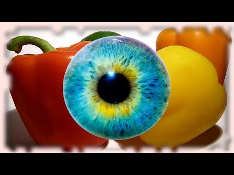 Астигматизм глаз операция уфа
