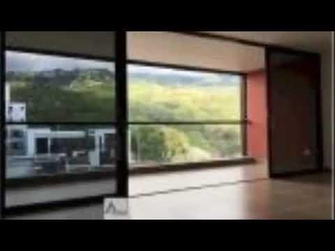 Apartamentos, Venta, Bucaramanga - $720.000.000