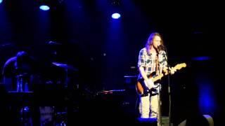Shaking Godspeed – Godspeed @013 Tilburg 11-02-2011