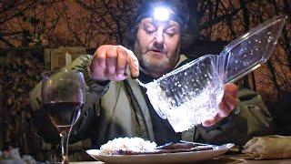 La Vie Dans La Rue | Reportage Français