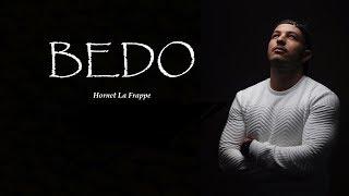 Hornet La Frappe BEDO By Viva Music