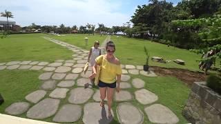 Inaya Putri Bali 5*