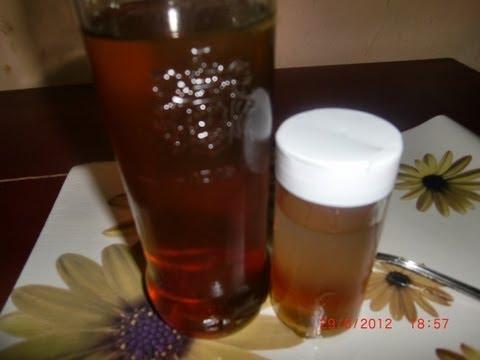Las medicinas contra la psoriasis de la piel