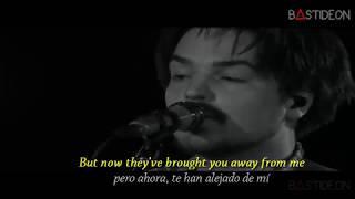 Milky Chance - Stolen Dance (Sub Español + Lyrics)