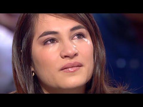 Cherche femme kabyle algerie