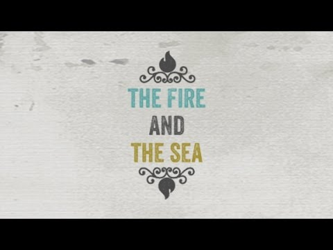 Ghost in the Machine (Song) by The Fire and The Sea