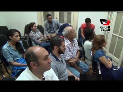 «خالد علي»: القانون تحول لساحة لتصفية الخلافات السياسية