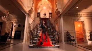 Arash Feat. Sean Paul - She Makes Me Go (Remix Official Videoclip)