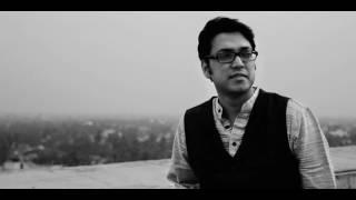 Ekbar Bol Nei Tor Keu Nei  -- Anupam Ray
