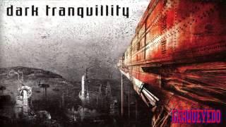 DARK TRANQUILLITY - character (FULL ALBUM)