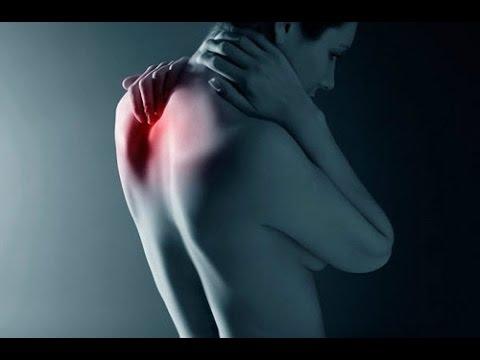 Методы лечения грыжи межпозвонкового диска шейного отдела