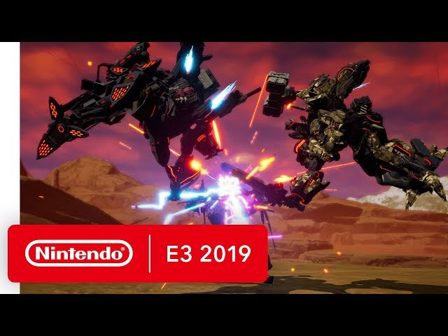 Top Jrpgs 2020.Best Upcoming Nintendo Switch Games To Look Forward To
