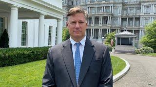 ¿Cómo será la visita del presidente López Obrador a la Casa Blanca?