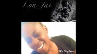 LynJai - Do You Want to Build a Snowman inspired by Fatai