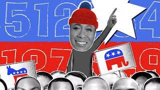 Go Vote! - JibJab Elections & Political eCard