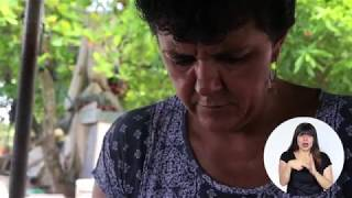 Historia de Coopetárcoles, Costa Rica