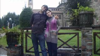 Andrea Bocelli Sempre Sempre