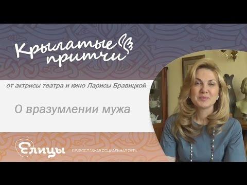 https://youtu.be/Ly57A5vbUgY
