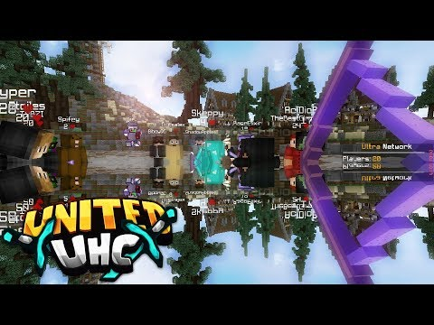 mlg texture pack minecraft