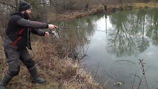 Базы отдыха зима с рыбалкой