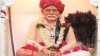 Sadguru Sant Balumama - Marathi Devotional Scene 13/13