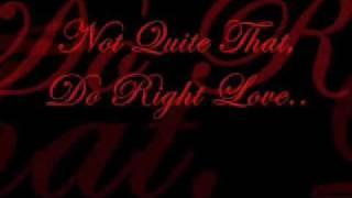 Divine Brown Old Skool Love Lyrics
