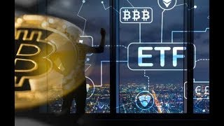 #186-TintứcBitcoinETF/1%víchiếm55%Bitcoincủathếgiới