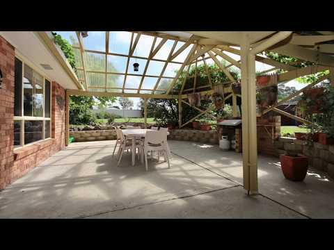 92 Abercrombie Dr - Video Tour
