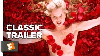 Trailer of American Beauty (1999)