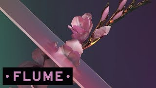 Flume   Never Be Like You Feat. Kai