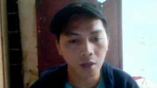 kailan pa may ikaw by christian bautista