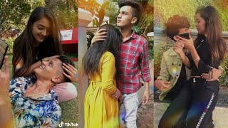 "Breakup 💔 Tik Tok Videos || Sad Tik Tok Videos || ""Tik Tok Videos"" 