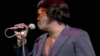 James Brown - I Got You I Feel Good