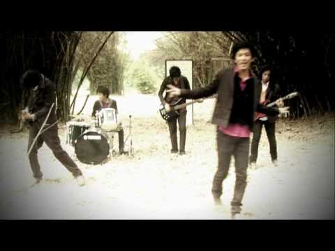 Cocktail - Dar rar dap saeng