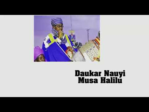 Wakar AISHA BUHARI MAI TAKEN INDO AISHA 2019 #buhari #siyasa