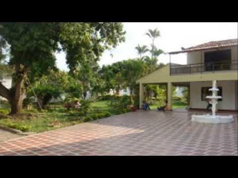 Fincas y Casas Campestres, Venta, Río Lili - $1.250.000.000