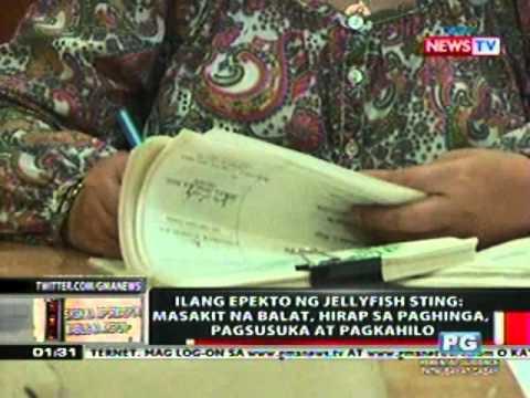 Isang mabisang lunas para sa mga halamang-singaw sa kuko
