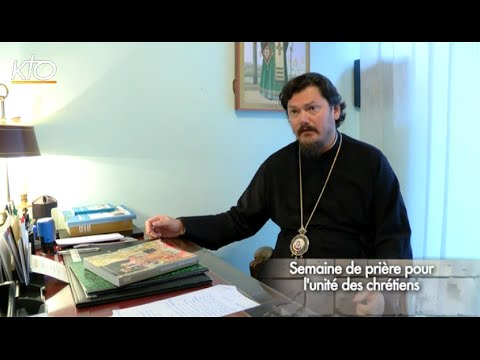 Mgr Nestor Sirotenko