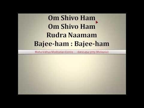 Rudra - Shivoham - смотреть онлайн на Hah Life