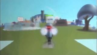 Alien Attack Video Tutorial