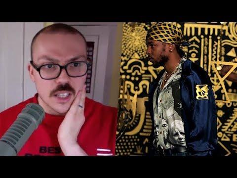 Kendrick & SZA Being Sued