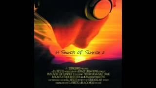 Rui Da Silva ft. Cassandra - Touch Me / D.J. Tiesto remix