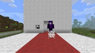 【Minecraft】マインクラフターの日常!part24【コラボ実況】