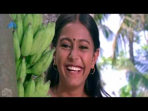 Rathinirvedam telugu movie Part 1 |  Phoenix Telugu