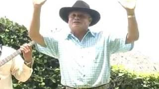 El Muerto de las Tres Matas - Hipolito Arrieta  (Video)