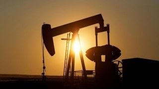 Oil is telling you things are not strong outside the US: Market expert