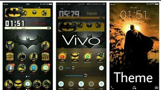 theme vivo y55 - Free Online Videos Best Movies TV shows - Faceclips